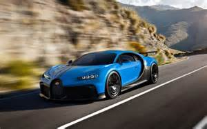 The 2020 bugatti centodieci celebrates a car that has long divided bugattists. Bugatti Chiron Pur Sport 2020 4K Wallpaper | HD Car Wallpapers | ID #14636
