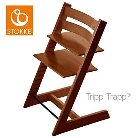 chaise bébé stokke ean 7040351001069 100106 stokke chaise haute bébé tripp