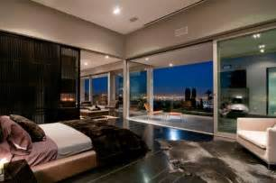 luxury home interior photos contemporary luxury master bedroom interior design of nightingale home by marc canadell