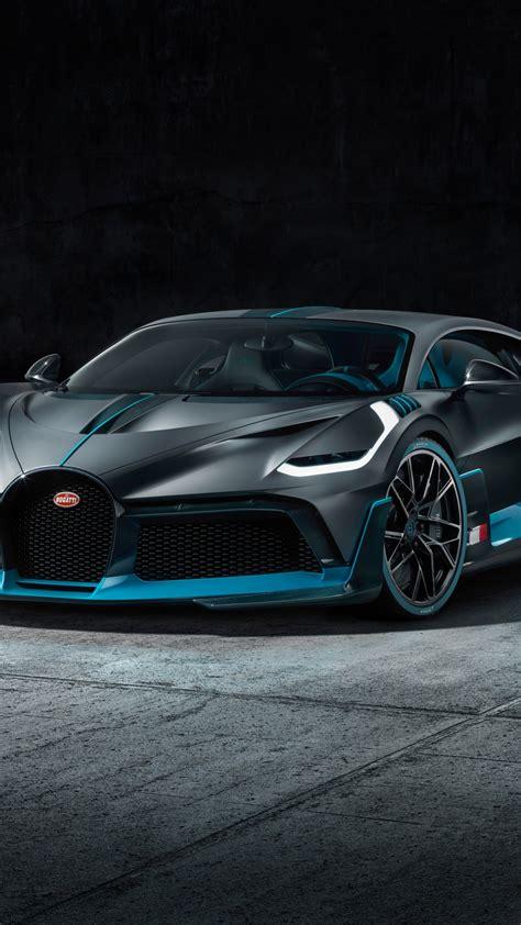 wallpaper bugatti divo luxury cars   automotive