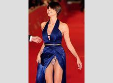Samantha Capitoni oops o no Pinterest Wardrobes