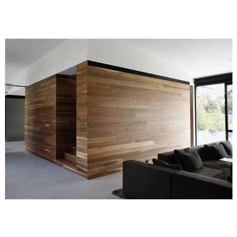 Spotted Gum Shiplap by Spotted Gum Lining Board 133 X 14 Shiplap V Joint