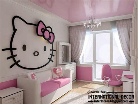 Hello Bedroom Design by Hello Bedroom Themes Designs Ideas