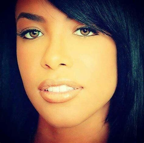 Rock The Boat Hip Hop Song by Best 25 Aaliyah Ideas On Aaliyah