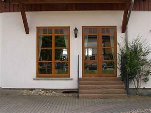 Holzfenster Mit Alu Verkleiden : fenster vom fachmann holzfenster und holz alu fenster von matzunsky ~ Orissabook.com Haus und Dekorationen