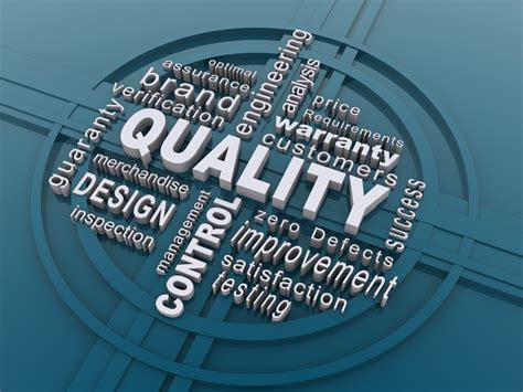 Testing vs quality assurance and quality control | StrongQA