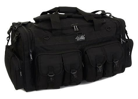 duffle bag mens large 30 quot inch duffel duffle molle tactical gear shoulder bag ebay