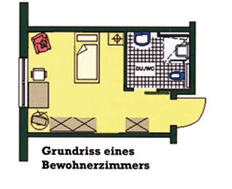 Seniorenzentrum Offenbach