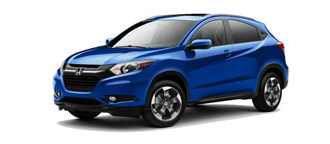 Honda Hrv Backgrounds by 2018 Honda Hr V Info Metro Honda
