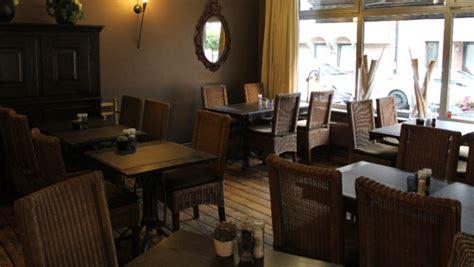 cuisine belge traditionnelle kafeemangee restaurant belge bornem 2880