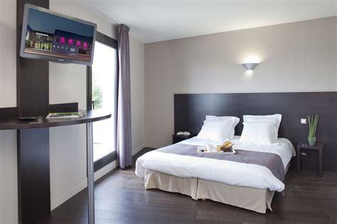d馗or de chambre flowersway voyages hôtel chambre d 39 hôte hôtel contemporain au coeur du berry