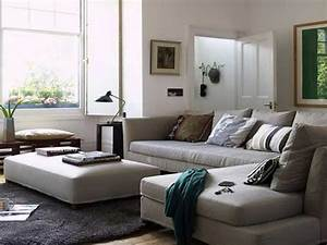 Bloombety living room design ideas decorating for Modern living room interior new ideas inspiration