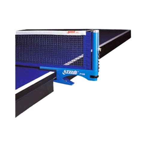 ping pong table net sale dhs p106 table tennis net and post set ping pong
