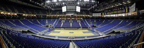 pressefotos mercedes benz arena berlin