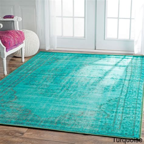 and turquoise rug rugs everything turquoise page 2