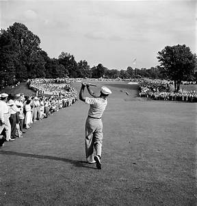 18 most famous golf clubs in golf history | Golf.com