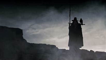Odin Vikings History Gods Norse Channel Series