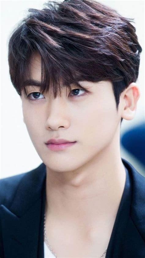 Korean Hairstyle Boy by 50 Korean Hairstyles New 2hairstyle