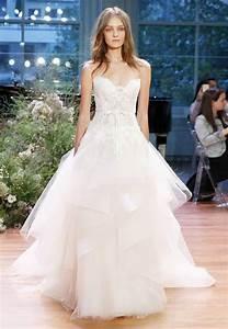 Die Schönsten Hochzeitskleider : hochzeitskleider die sch nsten braut looks f r die stars ~ Frokenaadalensverden.com Haus und Dekorationen