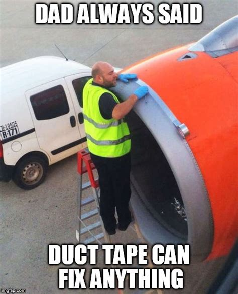 Duct Tape Meme - duct tape meme 100 images duct tape by sokrates meme center 25 best memes about duct tape