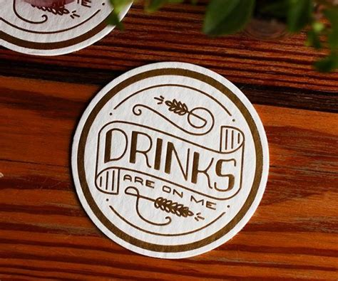 Decorative Coasters For Drinks - 1991 best images about cool products on modern
