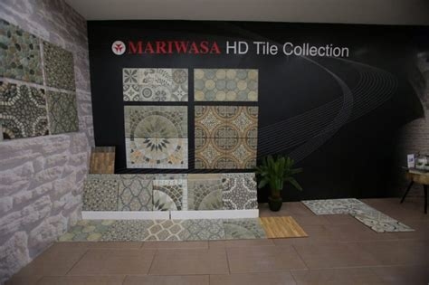search results for floor tiles mariwasa siam ceramics inc