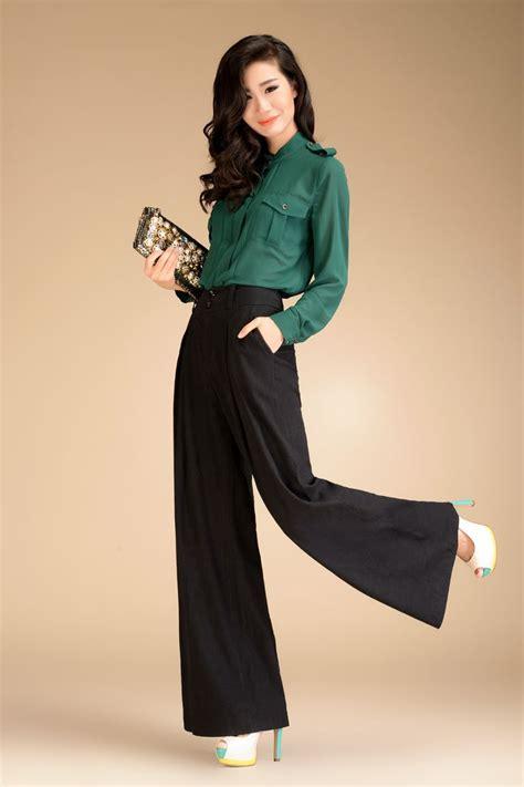 womens green blouse aliexpress com buy 2013 autumn fashion formal womens