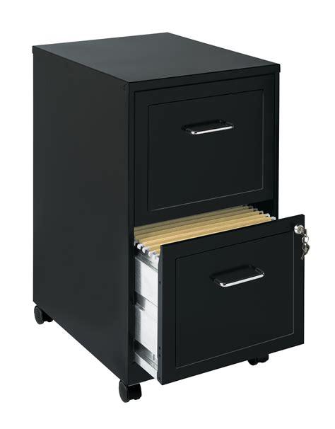 office designs black  drawer mobile file cabinet