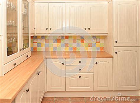 grand placard cuisine placards de cuisine photographie stock image 38103802