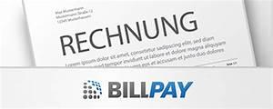 Kauf Auf Rechnung Billpay : zahlungsarten ~ Themetempest.com Abrechnung