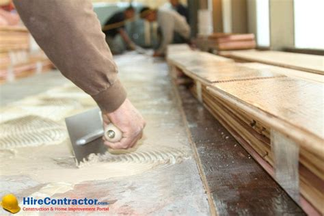 laying a hardwood floor on concrete 17 best images about plywood floors on pinterest wide plank painted floors and wood flooring