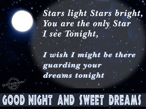 good night quote wallpapers pictures images