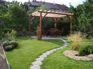 Beton Im Garten : den garten selber planen tipps wie sie einen gartenweg erschaffen ~ Markanthonyermac.com Haus und Dekorationen