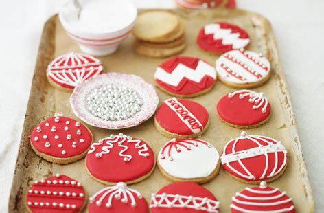 jammie biscuits tesco real food