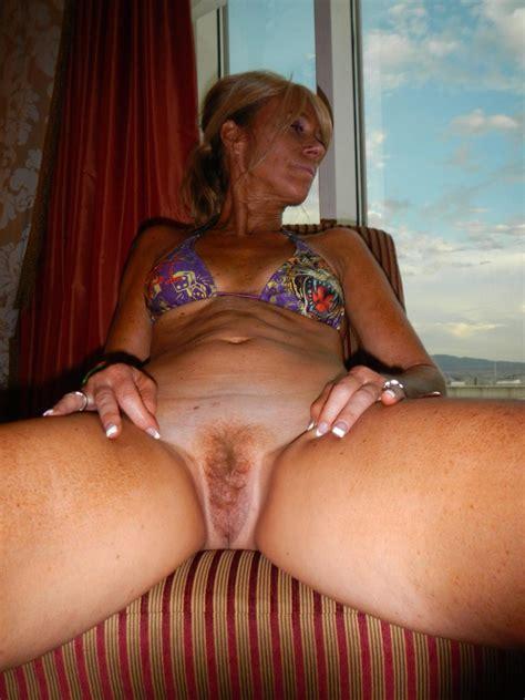 Slut Wife Bridgette Mature Amateur Porn Star At