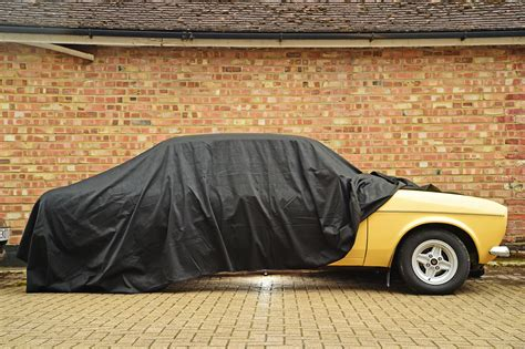 Covered Car by Metex Indoor Car Dust Cover Best Indoor Car Covers