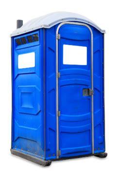 reliable wichita porta potty rentals local dumpster rental