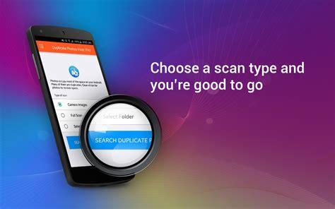 duplicate fixer duplicate finder app review