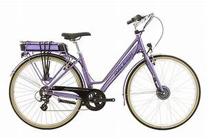 Raleigh E Bikes : ladies electric bikes raleigh ~ Jslefanu.com Haus und Dekorationen