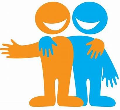 Clipart Socialization Socialising Friendship Socialisation Socializing Sociabilisation