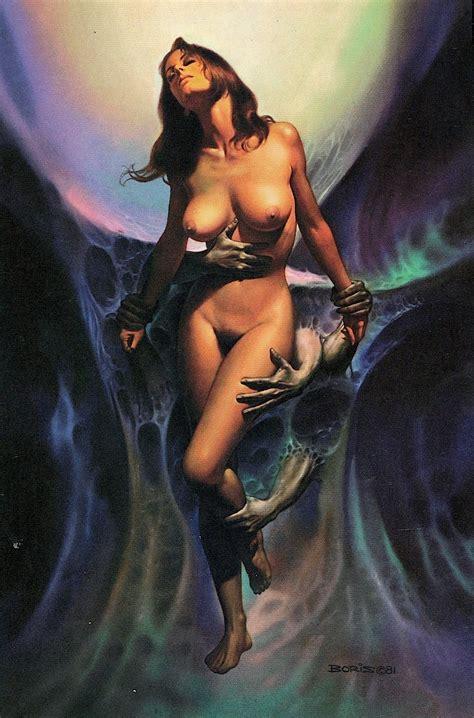 Fantasy Sexual Art Lesbian Pantyhose Sex