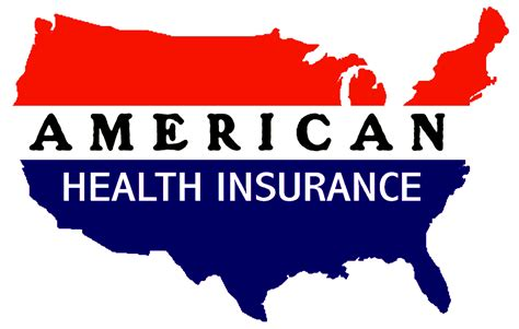 This is logo arena portfolio of financial & insurance logos created for our contests by our logo designers. Blue Cross - American Health Insurance; Special Health Plans for 18-29 Year Olds