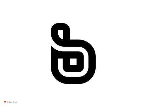50+ Letter B Logo Design Inspiration And Ideas