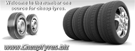 Cheapest New Tyres,car Tyres And Truck Tyres At Mtr Bristol