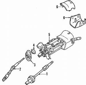 Tahoe Steering Column Wiring Diagram  Tahoe  Free Engine Image For User Manual Download