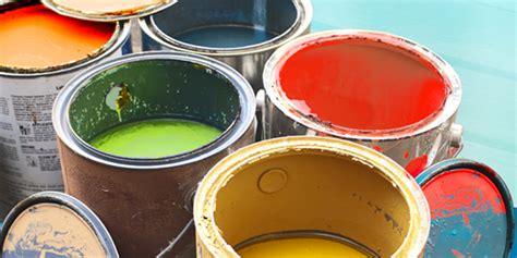 prix d un pot de peinture comment conserver ses restants de peinture 201 co peinture