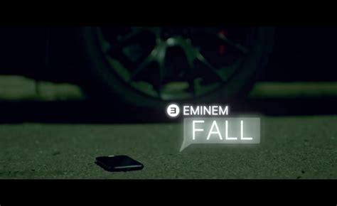 Kamikaze/fall (lyrics)
