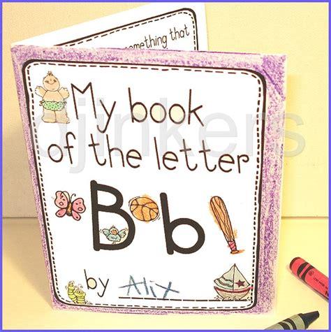 kids  learn  alphabet   darling printable