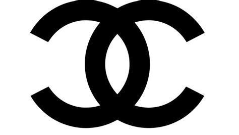 Best 25+ Chanel Stickers Ideas On Pinterest