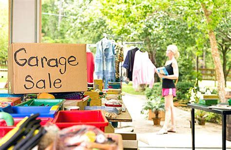 community garage sales me community yard sales me community yard sales me